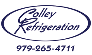 Colley Refrigeration - Memory Builders